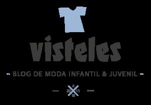 charhadas(logo)